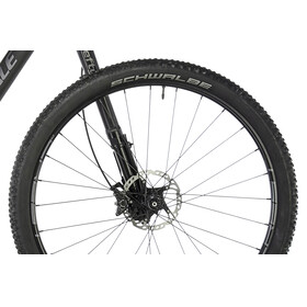 "Cannondale Scalpel Si 3 29"" BBQ"